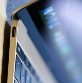 Apple déclare la guerre à tous les ports