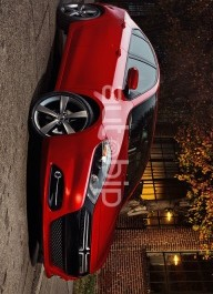 GMS / Dodge : Nouveaux tarifs avant le salon d'Alger
