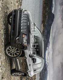 GMS / Jeep : Nouvelle grille tarifaire
