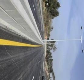 Autoroute Est-ouest: contournement de Djebel Ouahch pour ouvrir le tronçon Constantine-Skikda