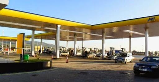 Le chaînon manquant de l'Autoroute Est-Ouest, A quand les aires de repos et les stations d'essence ?