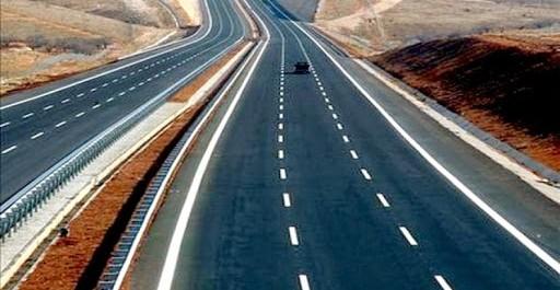 Le contournement de Djebel Ouahch permettra d'ouvrir le tronçon Constantine-Skikda de l'autoroute Est-ouest
