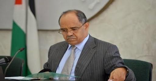 12E jour du procès, d'el khalifa bank, En attendant Djellab et Laksaci