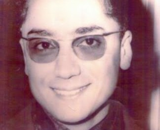 Mohamed Khemisti, le martyr oublié !?