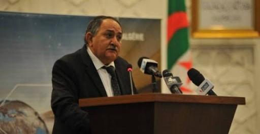 Agriculture : L'Inde veut créer des sociétés mixtes en Algérie