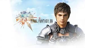 Final Fantasy XIV : le nombre d'abonnés proche de celui de World of Warcraft
