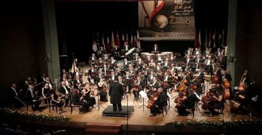 Vers la création à Oran d'un orchestre symphonique en prévision des Jeux Méditerranéens 2021