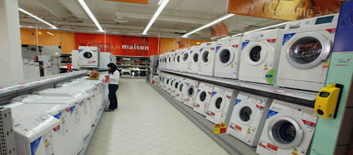 Réinstauration du crédit à la consommation : Encore un report !