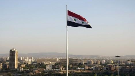 Dialogue syrien à Sotchi: une aubaine pour engager un dialogue constructif entre tous les Syriens