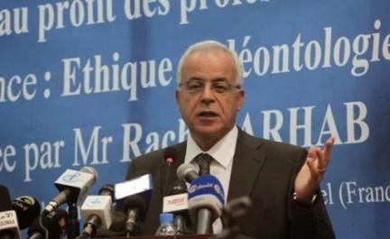 L'Algérie n'a jamais eu l'intention de bloquer les réseaux sociaux