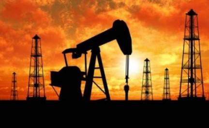 Et l'argent du pétrole ?