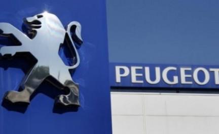 Groupe PSA : La future Peugeot 4008 sera un SUV coupé