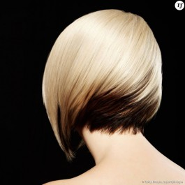 5 coupes de cheveux pour affiner votre visage