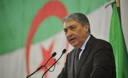 Ali Benflis qualifie la démarche de Gaid Salah dans la lutte contre la corruption de «salutaire»