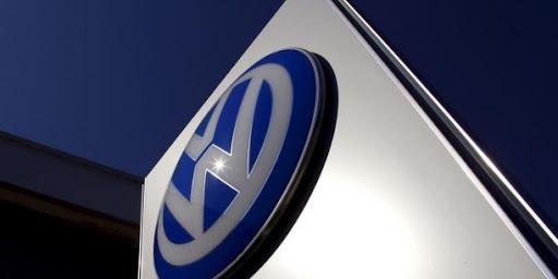 Le scandale Volkswagen n'est pas la pire menace pour l'industrie auto allemande