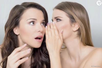14 remarques insidieuses à ne jamais faire à une autre femme