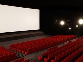 La cinéaste Amel Kacimi représentera l'Algérie au festival d'El Ismaïlia en Egypte