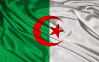 «Les événements qui ont marqué les Algériens en 2015» (PHOTOS)