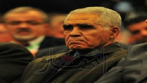 Après Ali Haroun, Betchine affirme que Nezzar a proposé la présidence à Aït Ahmed