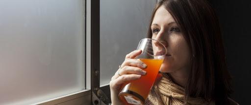 Grippe : 3 conseils pour limiter le risque de contamination