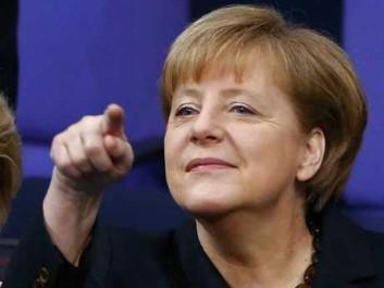 Immigration : l'Allemagne durcit le ton face aux Marocains et Algériens