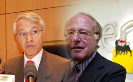Le parquet de Milan rejette la requête de Sonatrach