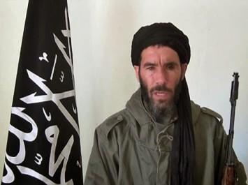 Mokhtar Belmokhtar, l'introuvable chef jihadiste algérien au Sahel