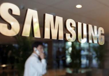 Samsung inaugure sa 4e smart school au sud algérien