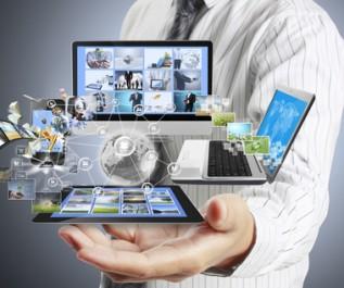 Tipasa : Le centre d'excellence de formation dans les TIC réceptionné en septembre