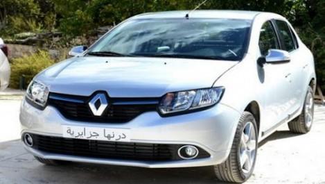 Assurance automobile : signature d'une convention de partenariat entre la SAA et Renault Algérie