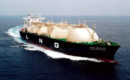 Les exportations des hydrocarbures en régression