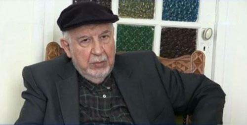 VIDEO. Le chef du gouvernement de Chadli Benjdid accable Khaled Nezzar et encence Toufik et Betchine