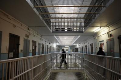 Au moins 7 d'entre eux sont impliqués dans le scandale de Cologne:  500 Algériens dans les prisons allemandes