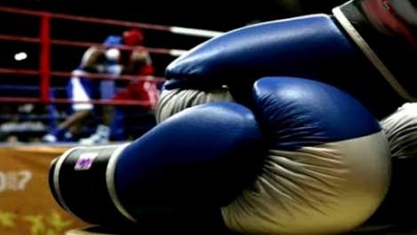 Boxe : Championnat arabe, la sélection algérienne s'envole pour Le Caire