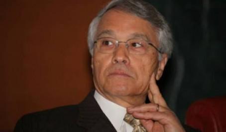 Hocine Malti : «Ils ont osé !»