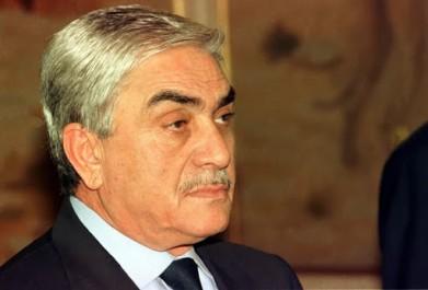 L'ancien président d'Etat, Liamine Zeroual, se porte bien