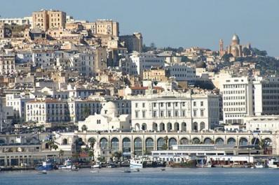 Mouvement citoyen – Algérie : Nabni : «La capacité d'action de l'État algérien est affaiblie»