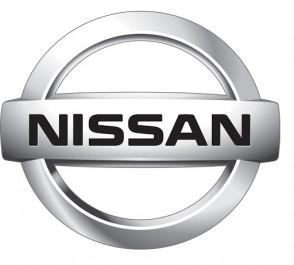 """Nissan Motor : Au Salon de l'auto d'Alger, les concessionnaires """"s'affichent"""" optimistes malgré la """"crise"""""""