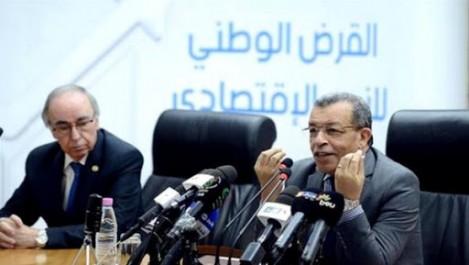 Fetwas contre l'emprunt obligataire: les islamistes montent au creneau