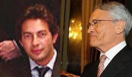 L'avocat de Farid Bedjaoui : «Oui, mon client a reçu les 198 millions d'euros»