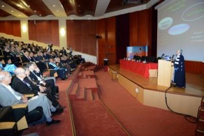 Le développement humain durable nécessaire pour assurer la transition énergétique (experts)