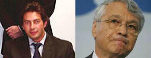Panama Papers: D'autres algériens liés à Chakib Khelil cités