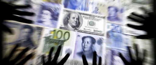 Panama Papers: De nouveaux détails sur Farid Bedjaoui, Omar Habour et Réda Hemche