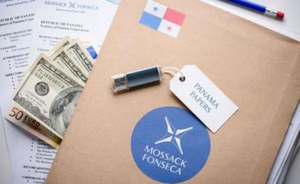 Panama Papers, la liste compète des noms impliqués bientôt publiée selon ICIJ