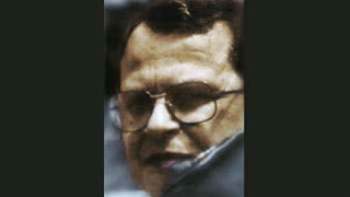Pour crime contre l'humanité : Le général Toufik poursuivi en Justice
