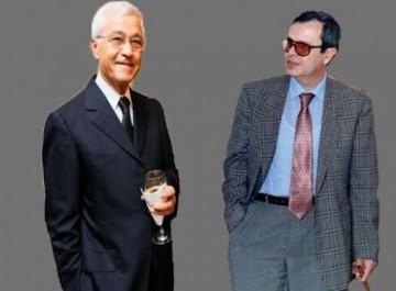 Comment l'ex-DRS compte renvoyer Chakib Khelil à son statut de prévenu