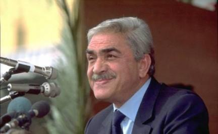 L'ancien chef de l'Etat les a reçus jeudi: Zeroual soutient les patriotes