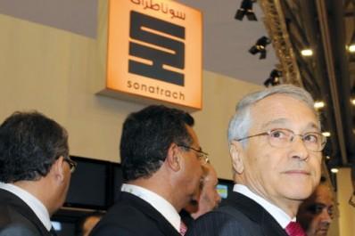 Les aveux de Khelil, il reconnaît avoir rencontré Farid Bedjaoui et des dirigeants de Saipem à paris