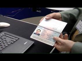 L'opération passeports biométriques en phase d'achèvement en France