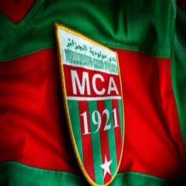 MCA : Le probable échange Abid – Chaâl divise les Mouloudéens